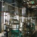 Amplio uso de aceite en canadá de aceite de canola maquinaria