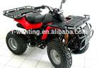 hot sale cheap price ATV dingo 250cc