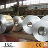 Super gl/hot-dipped galvalume steel sheet/hot-dip galvalume steel coil