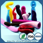 Suppliers china silicone adult toy rubber adult toy women