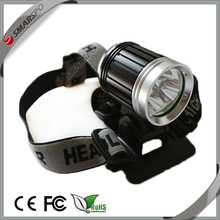 Batteries operated cree bicycle light bicycle dynamo light set led bicycle lights rechargeable