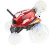 RC Stunt Car AM transmitter Popular Kids Toys