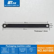 A01008 Packing machine blade / bagging machine accessories/bagging machine parts