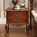Pintado a mano muebles antiguos de la reproducción de muebles