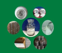 Factory supply high purity 4N gallium metal