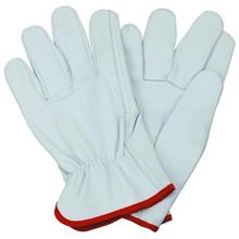 Goatskin Driving Gloves