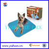 Ice sand cool gel pet mat
