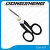 "Factory pice 4.2"" tailor scissor scissors to cut fabric"