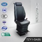 TZY1-Q4(B) Custom Rim Seat Best Price