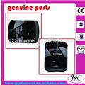 Filtro de aceite para coches 4cLY para Toyota/ Mitsubishi 90915-30002