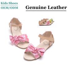 italian fashion women shoes summer sandals 2014 wholesale girls sandals