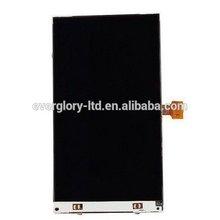 Replacement Repair Parts LCD Screen Display for Motorola Bravo MB520 MB-520 / Defy MB525 MB-525