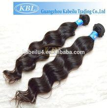 Grade AAAAA hot sale kmes hair wax gel
