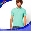 Cheap plain uniform dri fit polo shirt wholesale guangzhou