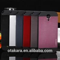 SGP cell phone case Samsung s4 aluminium case