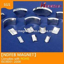 Neodymium Magnet DC Neodymium Magnet Motor Price