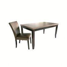 dongguan Konferenz stühle und tisch