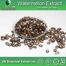 Food Grade Supplement Watermelon Extract/Watermelon Rind Extract Powder/Watermelon Seed Extract
