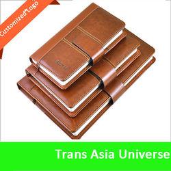 High sale custom diary book design