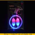 Dây đèn led neon màu xanh dây đèn led