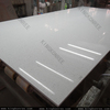 Artificial marble tile , Building Material quartz , Marble stone importers