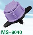 Alta calidad gotero para riego MS-8040