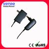 ac dc adapter 5v 12v 24v 2a 1a 0.5a 5w 10w 20w 30w 50w switch power supply