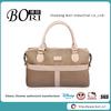 latest model duffel fake designer travel bags