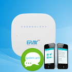 HOT selling APP Alarm System ,European Alarm System