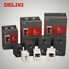 New DELIXI E180 series variable v/f control frequency inverter