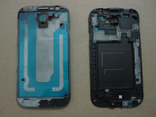 For Samsung Galaxy Grand I9082 front bezel housing