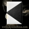 Christmas promotion leather case for ipad mini retina