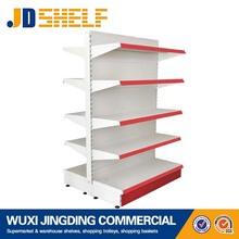 factory direct high quality super shop rack