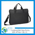 yüksek kalitede moda tasarım ucuz fiyat omuz çantası postacı çantası su geçirmez evrak çantası