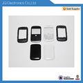 piezas del teléfono celular para blackberry curve 9320 de la vivienda