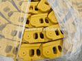 di alta qualità escavatore cingolato catena crawler garanzia 2000 ore