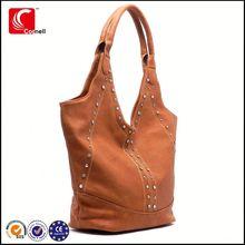 BEST SELLING!!! Latest Design royal bag