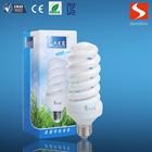Full spiral bulb Energy Saving lamp CFL lamp lighting product