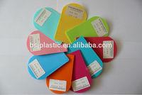 color master batch/color concentrate /master batch