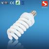 CFL BULB CE Lamp Energy Saving lamp Full spiral bulb lighting product