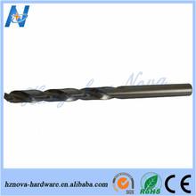 Quality-Assured Hot Sale sds max hammer drill bits
