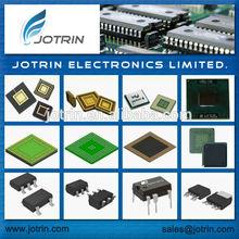 Original ICs TC5052P,TC358746,TC358746XBG(EL),TC358752XBG(EL,NKA),TC358760XBG
