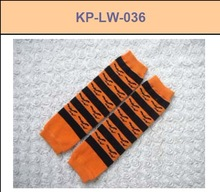 High Quality lovely baby product fashionable yiwu kapu leg warmers wholesale