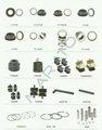 bonne qualité utileentretien 250cc atv pièces de moteur