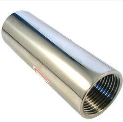 stainless steel female thread bush,stainless steel pipe bushing