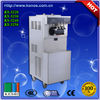 cost effective ice cream manufacturing equipment/ ice cream vending machine with CE