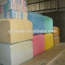 china memory foam mattress supplier