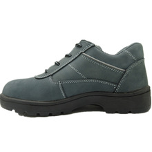 men dc removable steel toe cap for kings u-power rangers sueded safety shoes dubai in singapore elegant safety shoe for engineer