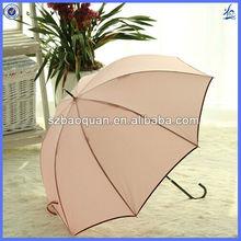 hot pink umbrella rain