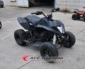 2014 mejor precio nuevo 150cc atv quad